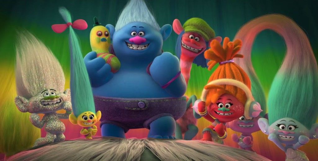 all-you-need-to-know-about-trolls-the-dreamworks-movie-not-the-creatures-trolls-1042726